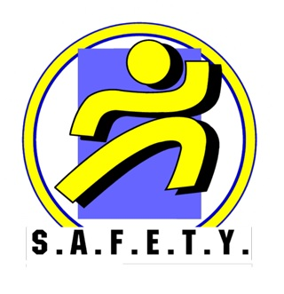 Safety Course logo