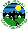 clean communities
